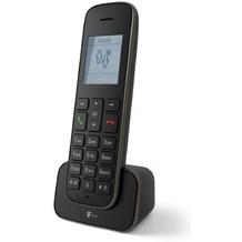 Telekom Sinus 207 Pack