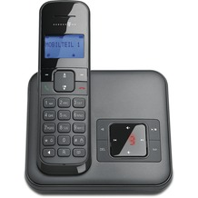 Telekom Sinus CA 34