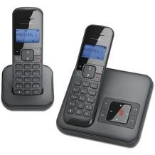 Telekom Sinus CA 34 Duo