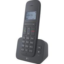 Telekom Sinus CA 37 anthrazit