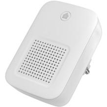 Telekom Smart Home Sirene innen