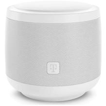 Telekom Smart Speaker, weiß