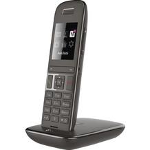Telekom Speedphone 51 mit Basis