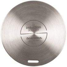 "TESCOMA Induktions-Adapterplatte ""Presto"" 17 cm"