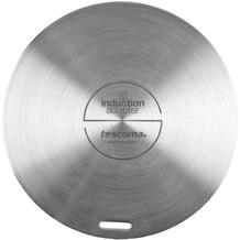"TESCOMA Induktions-Adapterplatte ""Presto"" 21 cm"