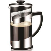 """TESCOMA Tee- und Kaffeekanne """"Teo"""""""