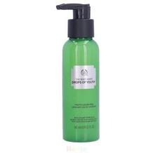 The Body Shop Liquid Peel Doy 145 ml