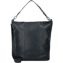 The Chesterfield Brand Bruges Shopper Tasche Leder 39 cm black