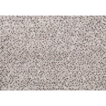 THEKO Ballo UNI 115 natur multi 34 cm x 34 cm