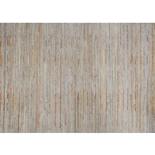 THEKO Teppich Fangri RS621 555 beige multi 70 x 140 cm