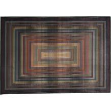 THEKO Teppich Gabiro 001 800 multicolor 60 x 90 cm