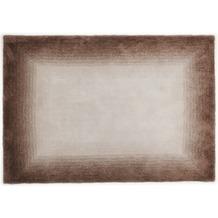 THEKO Teppich Hula, 4793A, beige 60cm x 90cm