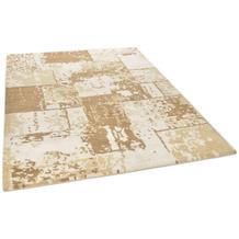 THEKO Nepalteppich Talonga RS623 beige 166 x 232 cm