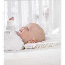 Theraline Das Babykopfkissen 21 x 20 x 3 cm
