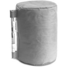 Theraline Nachfüllbeutel EPS-Mikroperlen 9,5 Liter 9,5l