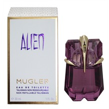Thierry Mugler ALIEN EDT Vapo 30 ml