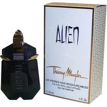 Thierry Mugler MUGLER ALIEN Eau de Parfum V.30 nicht nachfuellbar