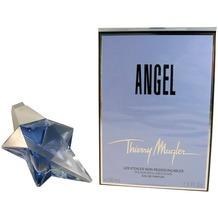 Thierry Mugler MUGLER ANGEL Eau de Parfum Vapo 50 ml
