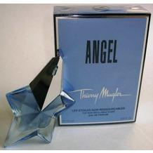Thierry Mugler MUGLER ANGEL Eau de Parfum Vapo 25 ml