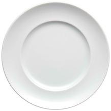 Thomas Sunny Day ROK-weiss Frühst.Teller 22 cm
