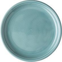 Thomas Trend Colour Ice Blue Frühst.Teller 20 cm