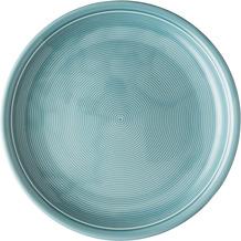 Thomas Trend Colour Ice Blue Speiseteller 26 cm