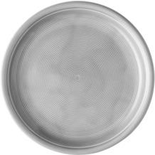 Thomas Trend Colour Moon Grey Frühst.Teller 20 cm