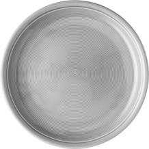 Thomas Trend Colour Moon Grey Speiseteller 26 cm