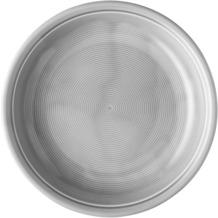 Thomas Trend Colour Moon Grey Suppenteller 22 cm