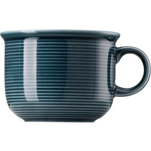 Thomas Trend Colour Night Blue Kaffee-Obertasse