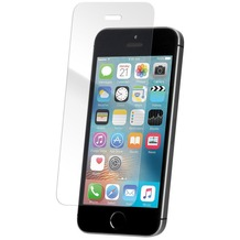 Thor Tempered Glass CF for IPHONE 5/5S/5C/SE transparent