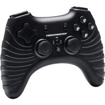 Thrustmaster Gamepad T-Wireless