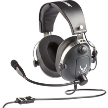Thrustmaster Headset T.Flight - U.S. Air Force Edition - Headset