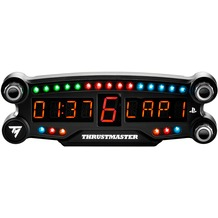 Thrustmaster RacingWheel AddOn BT LED Display AddOn
