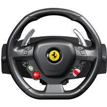 Thrustmaster RacingWheel Ferrari 458 Italia