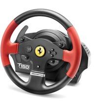 Thrustmaster RacingWheel T150 Ferrari Edition