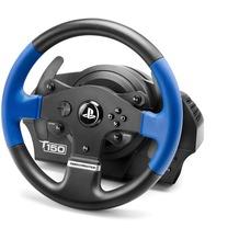Thrustmaster RacingWheel T150 RS