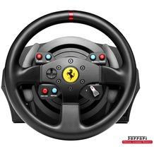 Thrustmaster RacingWheel T300 Ferrari GTE Wheel