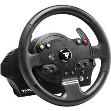 Thrustmaster RacingWheel TMX Force Feedback