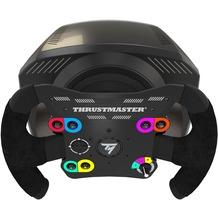 Thrustmaster RacingWheel TS-PC RACER