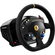 Thrustmaster RacingWheel TS-PC Racer Ferrari 488 Challenge Edition