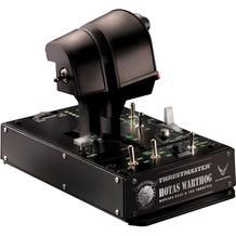 Thrustmaster Throttle Hotas Warthog Dual Throttle