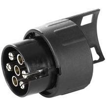 Thule Adapter für Steckdosen