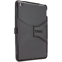 "Thule Atmos for 12.9"" iPad Pro Dark Shadow"