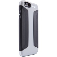 Thule Atmos X3 iPhone 6 Plus/6s Plus White/Dark Shadow