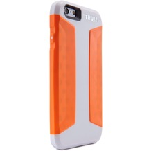Thule Atmos X3 iPhone 6 Plus/6s Plus White/Orange