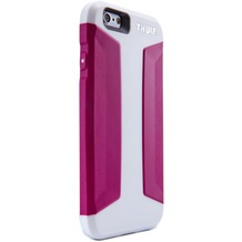 Thule Atmos X3 iPhone 6 Plus/6s Plus White/Orchid