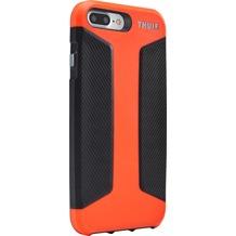 Thule Atmos X3 iPhone 7 Plus Fiery Coral/Dark Shadow