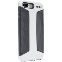 Thule Atmos X3 iPhone 7 Plus / iPhone 8 Plus White/Dark Shadow
