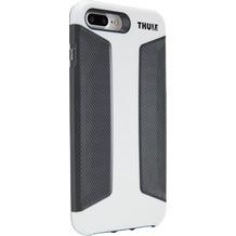 Thule Atmos X3 iPhone 7 Plus White/Dark Shadow